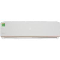 Điều Hòa Electrolux Inverter 18000 Btu ESV18CRR-C2