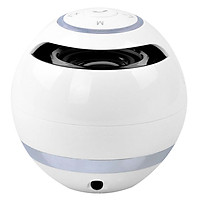 Loa Trứng Bluetooth 360 GS009