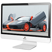 Bộ PC All in ONE (AIO) MCC2081 Home Office Computer CPU Dual 2.9Ghz/ Ram8G/ SSD120G/ Wifi/ Camera/ 22inch- hàng chĩnh hãng
