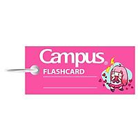 Flashcard Emoji Girl - FCS-EMJ85-G - Mẫu 2