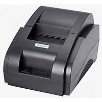 Máy In bill nhiệt Xprinter K58 - Chính Hãng