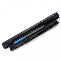 Pin thay thế cho laptop - Dùng cho các máy Dell 3521