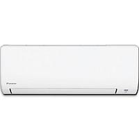 Máy Lạnh Daikin FTC60NV1V/RC60NV1V (2.5HP) - Hàng Chính Hãng