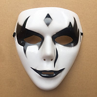 Mặt nạ hóa trang ma nữ cho bé chơi trung thu, Halloween