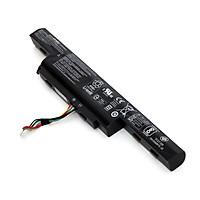 Pin dành cho Laptop Acer Aspire E5-575