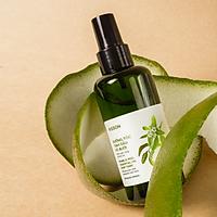 Dưỡng tóc tinh dầu vỏ bưởi, kết hợp cùng Vitamin B5, giúp giảm gãy rụng, giảm khô xơ, cung cấp dưỡng chất cho da đầu và chân tóc, giúp mái tóc luôn khỏe và óng mượt