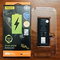 Siêu Pin  Dragon cho điện thoại iPhone IP7  2300mAh_Hàng chính hãng