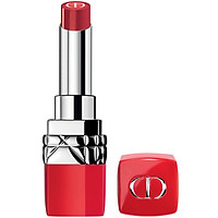 Son Lì Dior Rouge Ultra Care Batom Líquido Tom 635 Ecstase (3.5g)