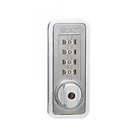 Khóa tủ mật mã RL9041-01