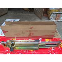 Máy cắt gạch siêu cứng bàn đẩy QL 3388 (cắt 82cm)- Hàng cao cấp Trung Quốc, có  giàn bi tỳ 3 chân đúc bằng thép  cứng cá