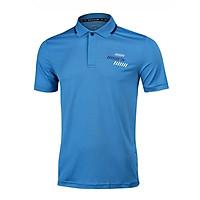 Áo thun thể thao Nam Dunlop - DABAS9031-1C Thoáng khí Kháng khuẩn chống tia UV