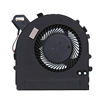 CPU Cooling Fan  for  Inspiron 15 7560 15-7560 Vostro 5468 5568