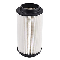 New Air Filter For Polaris Sportsman Scrambler 400 500 600 700 800 550 850