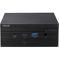 PC Mini Asus PN62-B3008MT Core i3-10110U/ DDR4 2666MHz/ 500GB HDD/ Intel UHD Graphics/ Windows 10 - Hàng Chính Hãng