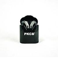 Tai nghe Bluetooth 2 bên pin 18-20 giờ PF79 - Hàng Chính Hãng