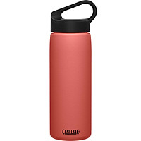 Bình Giữ Nhiệt Nóng Lạnh Camelbak Carry Cap Insulated Stainless Steel 600ml