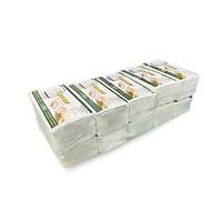 Khăn giấy lau tay đa năng T.ssue (10 gói)