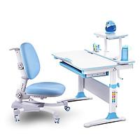 Bộ bàn ghế thông minh chống gù, chống cận thị SmartKids SM-8C1