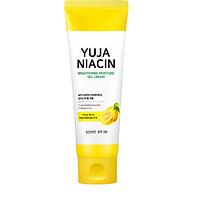 Kem Dưỡng Sáng Da Some By Mi Yuja Niacin Brightening Moisture Gel Cream