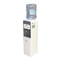 Cây nước nóng lạnh cao cấp Fujie WD1900C (làm lạnh Block)- hàng Chính Hãng