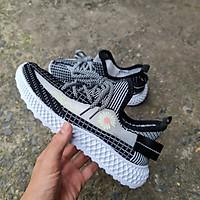 Giày Thể Thao Thời Trang Nữ - K-Z03