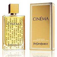 Yves Saint Laurent Cinema 90ml Eau de Parfum Spray