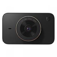 Camera Hành Trình Xiaomi Mi Dashcam QDJ4014GL Bản Quốc Tế...