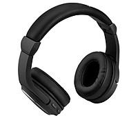 Tai nghe Bluetooth S1 siêu Bass âm thanh chuẩn Hifi Đen PF149