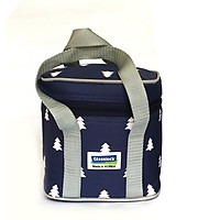 Bộ 2 túi giữ nhiệt TUI40-71*2