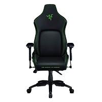Ghế Chơi Game Razer Iskur Gaming Chair W/ Lumbar Support - Hàng Chính Hãng