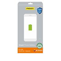 Pin dành cho iPhone 5S Pisen - Hàng Chính Hãng