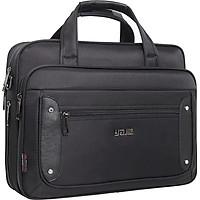 Túi xách laptop 19-inch , thiết kế nhiều ngăn cực kỳ tiện dụng 98302