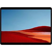 Microsoft Surface Pro X (13/ SQ1TM/ 8GB/ 128GB SSD/ WiFi + 4G LTE/ Black) - Hàng Nhập Khẩu