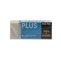 Bộ 5 Gôm Tẩy Loại Nhỏ Wh Plus_36-460PSC-ND