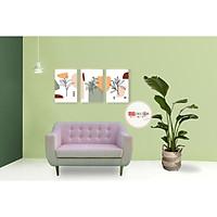 Sofa Văng Nỉ Hiện Đại Màu Hồng Phấn 1m2 Giá Hấp Dẫn