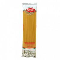 Mỳ Ý Spaghetti Silarus 500gr