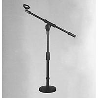 Chân đế micro để bàn HC-210