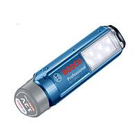 Đèn pin 12V Lumen 300 BOSCH 06014A10L0
