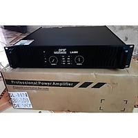 Cục đẩy công suất AVpro LA500 hàng chính hãng, công suất 500w*2