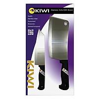 Bộ Dao Kiwi Tiện Lợi VNSET-B (850P, 173P)