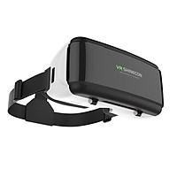 Kính thực tế ảo VR Shinecon G06 + Remote Shinecon SC-RA8 - Hàng Nhập Khẩu