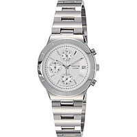 Đồng hồ Nữ dây kim loại Citizen FA1000-56A