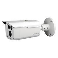 Camera Quan Sát KBVision KX-1303C4 - Hàng nhập khẩu
