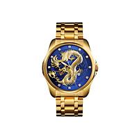 Đồng hồ nam SKMEI chính hãng SK9193