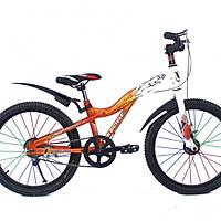 Xe đạp trẻ em SMNBike B 20-02
