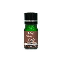 Tinh dầu Cafe Leaf 5ml