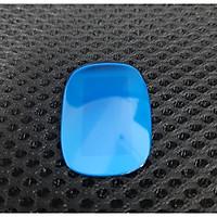 Mặt kính Hitek Q50 dành cho đồng hồ thông minh Q50 - Hàng chính hãng
