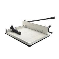 Bàn cắt giấy YG-858 A3