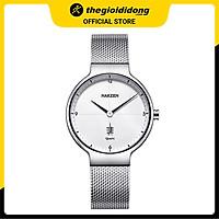 Đồng hồ Nữ Nakzen SS4051L-7 - Hàng chính hãng
