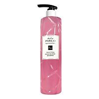 Dầu Gội Phục Hồi Tóc Hư Tổn Parco Damage Recovery Shampoo (400ml)